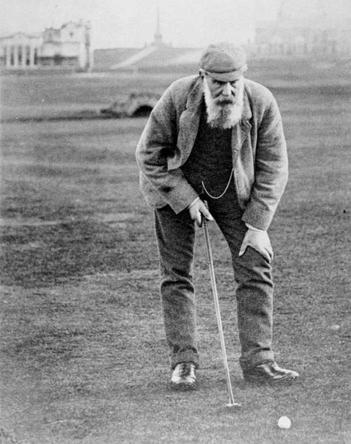 Old-tom-Morris-imagenew