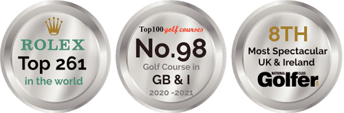 new_golf_awards